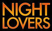 Folder do Evento: Night Lovers