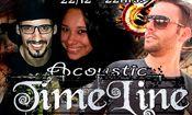 Folder do Evento: Time Line Acoustic no Butequinho