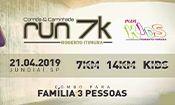 Folder do Evento: Run 7k Roberto Itimura