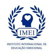 Folder do Evento: Palestra de Educação Emocional