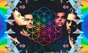 Coldplay Cover - Banda Viva La Vida
