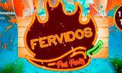 Folder do Evento: Fervidos - Pool Party Edition
