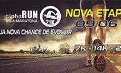 Folder do Evento: Meia Maratona 21k Alpha Run