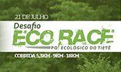 Desafio Eco Race 2ª Etapa
