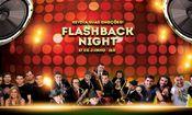 Folder do Evento: Flashback Night - Reviva Suas Emoções!