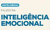 Folder do Evento: Palestra: Inteligência Emocional