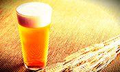Folder do Evento: Beer Fest