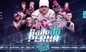 Folder do Evento: Baile do Perna