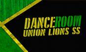 Folder do Evento: DanceЯoom - Union Lions Ss