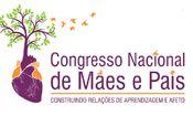 Congresso Nacional de Mães e Pais
