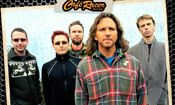 Folder do Evento: Sábado Banda Lost Dogs - Pearl Jam Cover