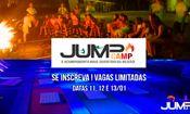 Folder do Evento: JumpCamp - 12/01 - Misto