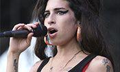 Folder do Evento: Tributo Quarta Cover (Amy Winehouse)