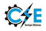CSE Serviços Elétricos
