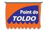 Point Toldos Jundiaí - Jundiaí