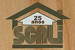 Scali Madeireira