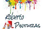 Roberto Pintores