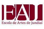 Escola de Artes de Jundiaí
