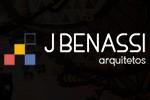 J Benassi Arquitetos