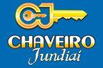 Chaveiro Jundiaí 24 Horas - Jundiaí