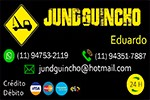 Auto Resgate Jundguincho Jundiaí