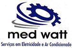 Med Watt