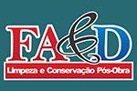 FA&D Limpeza Pós Obra em Jundiaí
