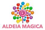 Aldeia Magica - Salão de Festas -