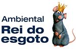 Ambiental Rei do Esgoto