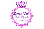 Speed Nail Spa Pés e Mãos - Jundiaí