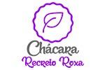 Chácara Recreio Roxa