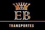 EB Transportes