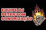 Equipe Dj Peterson Sonorização - Várzea Paulista