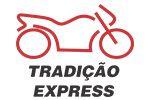 Tradição Express Transportes e Malotes Ltda