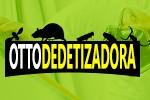 Otto Dedetizadora
