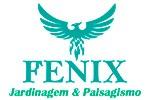 Fenix Jardinagem & Paisagismo