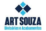 Art Souza Divisórias e Acabamentos