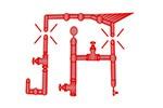 JH Reis Montagens Eletromecânicas Industriais - Jundiaí