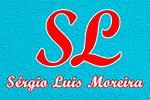 S.L Moreira