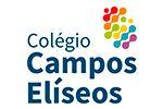 Colégio Campos Elíseos - Jundiaí