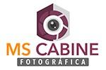 MS CABINE FOTOGRÁFICA