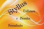 Styllus Uniformes e Presentes Personalizados