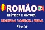 Romão Elétrica e Pintura