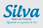 Silva Redes de Proteção