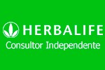 Herbalife Consultor Independente - Jundiaí