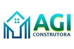 AGI Construtora