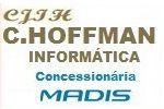 C. Hoffman Soluções de Ponto e Acesso - ME - Jundiaí
