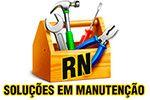 RN Manutenções Residenciais e Comerciais
