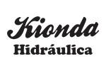 Kionda Hidráulica