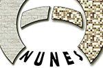 F. A. Nunes Engenharia e Construção - Jundiaí